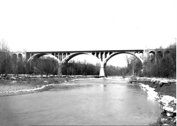 https://pressbooks.ulib.csuohio.edu/bridges-of-metropolitan-cleveland/wp-content/uploads/sites/62/2019/05/Figure_XXV.png
