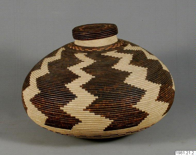small handmade decorative beaded copper zulu basket.htm chapter 4 4 art in nomadic societies     the bright continent  chapter 4 4 art in nomadic societies