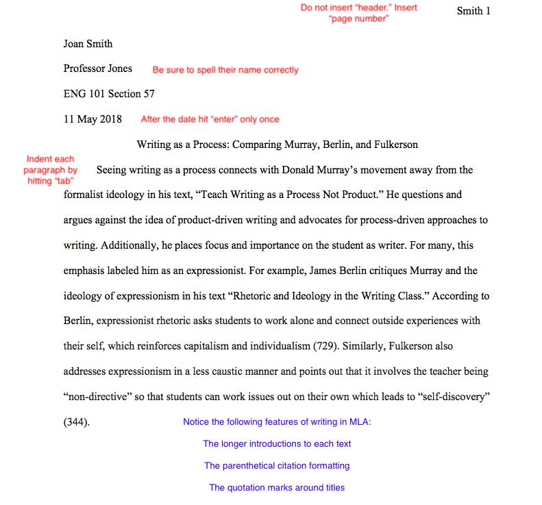 Drug use essays