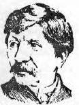 Alexandru Vlahutza