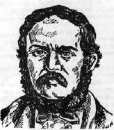 Andrei Muresan
